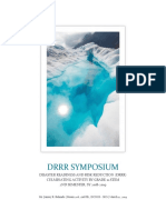 DRRR Narrative Report.docx