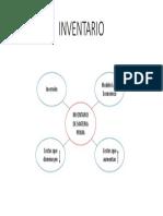 INVENTARIO.pptx