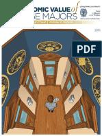 The-Economic-Value-of-College-Majors-Full-Report-web-FINAL copy.pdf