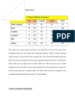 UAI Final Paper