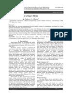 O4906115119.pdf