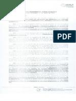 RA_06_2018 (1).pdf