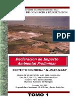 DIA-P PARTE II.pdf