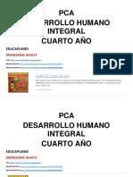 PCA CUAARTO DHI..... - copia.docx