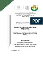 AGUAS NATURALES.docx