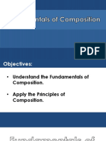 Fundamentals of Composition2