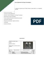 Contenido y formatos del proyecto de GT.docx