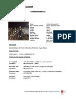 0 CV RIKSON-compressed