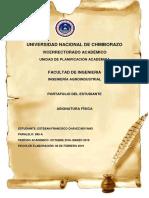 PORTAFOLIO (1).docx