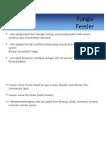 Modul Solid Feeder.pptx