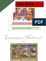 270999637-PPT-Literatura-Medieval.pdf