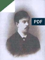Wassily Sapellnikoff