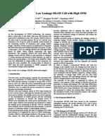 leakage current.pdf