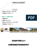 CHP 6.1_HPLC.pdf