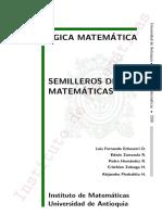 6.ProblemasDeLogica294921