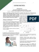 informe pratica 6.docx