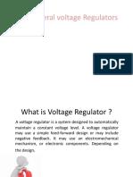 IC 723 Voltage Regulators.pptx
