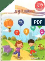 Trazos-y-Letras-Len2.pdf