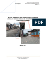 INFORME  HIDROLOGICO PAVIMENTO BARBACOAS.pdf