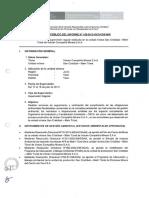 RP-INFORME-158-2013-MIN-SAN-CRISTOBAL-MAHR-TUNEL-SR-2013.pdf