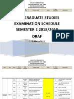 FINAL EXAM 201820192- Draf (270319)