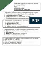 UNIDAD 1 Y 2.docx
