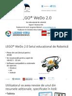 Suport Didactic_LEGO WeDo 2.pdf