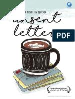 Unsent Letters.pdf