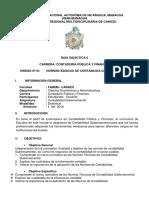 GUÍA-DIDÁTICA-CONTABILIDAD-GUBERNAMENTAL.docx