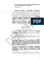 DEMANDA CIVIL, PROFORMA, SERGIO VALENZUELA 02.doc