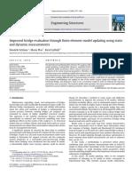 Improved_bridge_evaluation_through_finit.pdf