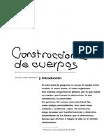 CONSUELO PABON  CONSTRUCCIONES DE CUERPOS.pdf