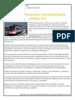 noticia trenes .docx