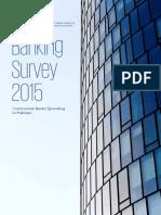 KPMG Banking Survey-2015.pdf