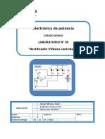 Lab05 - Rectificador trifasico controlado.docx