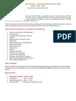 Advanced-Medical-Sciences-an-International-Journal-AMS.docx