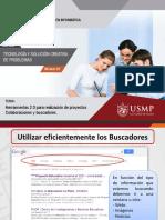 LO4_Presentacion sobre Herramientas 2.0.pdf