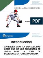 4_-_Contabilidad_9.pptx
