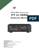 FTDX3000_EN[1].pdf