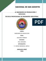 ejercicios p.docx