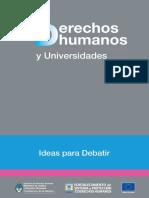 Cullen_derechos_humanos_y_universidad.pdf