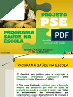 PSE - Clarisse3