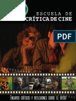 Escuela-de-critica-de-cine-de-Medellin_CINEFAGOS-NET.pdf