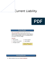 Non Current Liability_mhs