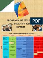 2PRIMARIA2011 (12).pptx