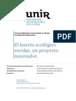 huerto 1.pdf