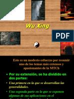 WU_XING.PPT