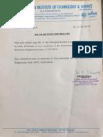 new doc 2018-07-18 10.54.18-1 (1)__1531893910_43.225.26.106