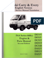60532572-F6A-Service-Manual.pdf