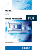 infoPLC_net_GettingStartedGuide_Spanish_.pdf